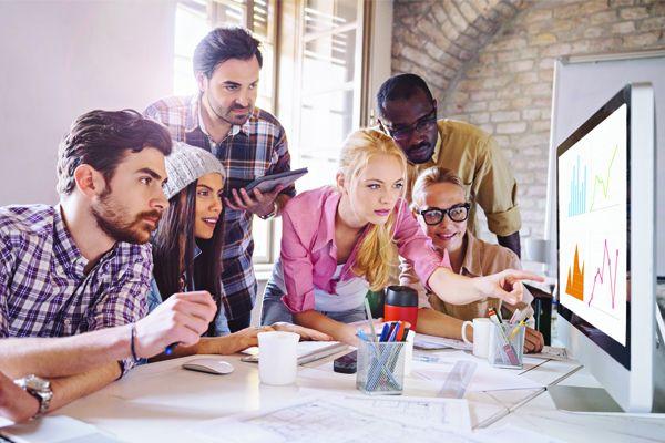 6 razones por las cuales los jefes odian a los milenials
